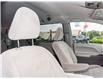 2020 Toyota Sienna LE 8-Passenger (Stk: PR0189) in Windsor - Image 24 of 24