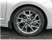 2019 Hyundai Elantra GT Luxury (Stk: TR6575) in Windsor - Image 4 of 22