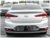 2019 Hyundai Elantra GT Luxury (Stk: TR6575) in Windsor - Image 5 of 22