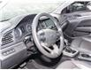 2019 Hyundai Elantra GT Luxury (Stk: TR6575) in Windsor - Image 9 of 22