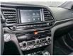 2019 Hyundai Elantra GT Luxury (Stk: TR6575) in Windsor - Image 15 of 22