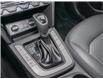 2019 Hyundai Elantra GT Luxury (Stk: TR6575) in Windsor - Image 17 of 22
