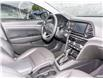 2019 Hyundai Elantra GT Luxury (Stk: TR6575) in Windsor - Image 20 of 22