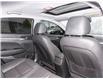 2019 Hyundai Elantra GT Luxury (Stk: TR6575) in Windsor - Image 21 of 22