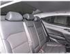 2019 Hyundai Elantra GT Luxury (Stk: TR6575) in Windsor - Image 22 of 22