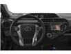 2016 Toyota Prius C Base (Stk: PR5171) in Windsor - Image 4 of 10