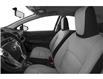 2016 Toyota Prius C Base (Stk: PR5171) in Windsor - Image 6 of 10