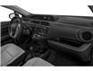 2016 Toyota Prius C Base (Stk: PR5171) in Windsor - Image 10 of 10