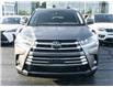 2017 Toyota Highlander XLE (Stk: PR1084) in Windsor - Image 2 of 23