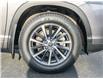 2017 Toyota Highlander XLE (Stk: PR1084) in Windsor - Image 5 of 23