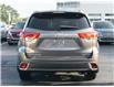 2017 Toyota Highlander XLE (Stk: PR1084) in Windsor - Image 6 of 23