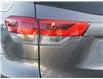 2017 Toyota Highlander XLE (Stk: PR1084) in Windsor - Image 7 of 23