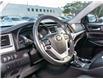 2017 Toyota Highlander XLE (Stk: PR1084) in Windsor - Image 9 of 23