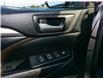2017 Toyota Highlander XLE (Stk: PR1084) in Windsor - Image 10 of 23