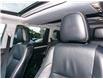 2017 Toyota Highlander XLE (Stk: PR1084) in Windsor - Image 11 of 23
