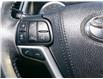 2017 Toyota Highlander XLE (Stk: PR1084) in Windsor - Image 14 of 23