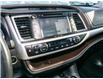 2017 Toyota Highlander XLE (Stk: PR1084) in Windsor - Image 16 of 23