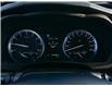 2017 Toyota Highlander XLE (Stk: PR1084) in Windsor - Image 15 of 23