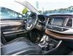 2017 Toyota Highlander XLE (Stk: PR1084) in Windsor - Image 20 of 23
