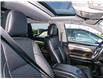2017 Toyota Highlander XLE (Stk: PR1084) in Windsor - Image 21 of 23