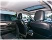 2017 Toyota Highlander XLE (Stk: PR1084) in Windsor - Image 22 of 23