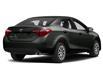 2018 Toyota Corolla CE (Stk: PR1555) in Windsor - Image 3 of 9