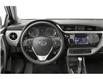 2018 Toyota Corolla CE (Stk: PR1555) in Windsor - Image 4 of 9