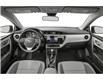 2018 Toyota Corolla CE (Stk: PR1555) in Windsor - Image 5 of 9