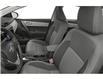 2018 Toyota Corolla CE (Stk: PR1555) in Windsor - Image 6 of 9