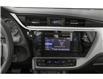 2018 Toyota Corolla CE (Stk: PR1555) in Windsor - Image 7 of 9