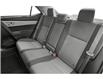 2018 Toyota Corolla CE (Stk: PR1555) in Windsor - Image 8 of 9