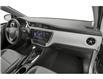 2018 Toyota Corolla CE (Stk: PR1555) in Windsor - Image 9 of 9
