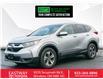 2019 Honda CR-V LX (Stk: PR3295) in Windsor - Image 1 of 20