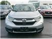 2019 Honda CR-V LX (Stk: PR3295) in Windsor - Image 2 of 20