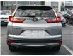 2019 Honda CR-V LX (Stk: PR3295) in Windsor - Image 6 of 20