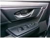 2019 Honda CR-V LX (Stk: PR3295) in Windsor - Image 8 of 20