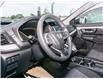 2019 Honda CR-V LX (Stk: PR3295) in Windsor - Image 9 of 20