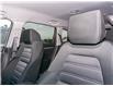 2019 Honda CR-V LX (Stk: PR3295) in Windsor - Image 10 of 20