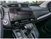 2019 Honda CR-V LX (Stk: PR3295) in Windsor - Image 13 of 20