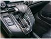 2019 Honda CR-V LX (Stk: PR3295) in Windsor - Image 14 of 20