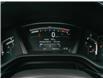 2019 Honda CR-V LX (Stk: PR3295) in Windsor - Image 12 of 20