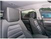 2019 Honda CR-V LX (Stk: PR3295) in Windsor - Image 17 of 20