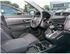 2019 Honda CR-V LX (Stk: PR3295) in Windsor - Image 18 of 20