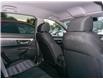 2019 Honda CR-V LX (Stk: PR3295) in Windsor - Image 19 of 20