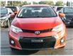 2016 Toyota Corolla S (Stk: PR1153) in Windsor - Image 2 of 23