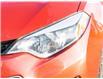 2016 Toyota Corolla S (Stk: PR1153) in Windsor - Image 3 of 23