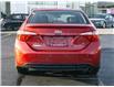 2016 Toyota Corolla S (Stk: PR1153) in Windsor - Image 4 of 23