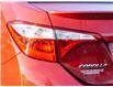 2016 Toyota Corolla S (Stk: PR1153) in Windsor - Image 5 of 23