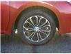 2016 Toyota Corolla S (Stk: PR1153) in Windsor - Image 7 of 23