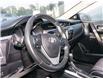 2016 Toyota Corolla S (Stk: PR1153) in Windsor - Image 10 of 23